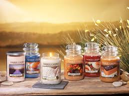 tis the season new yankee candle fall scents for 2013