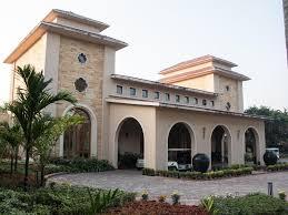 best price on ibiza resort in kolkata reviews