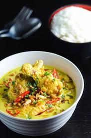 soup kitchen menu ideas 196 best taste of asia images on asia asian cuisine