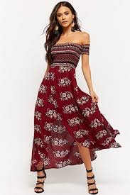 dress pic dresses party formal casual maxi dresses forever21