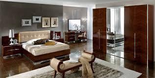 komplet schlafzimmer luxus schlafzimmer komplett schneiden auf schlafzimmer luxus 6