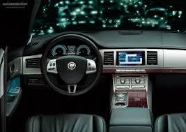 jaguar xf vs lexus is jaguar xf specs 2007 2008 2009 2010 2011 2012 autoevolution