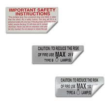 maximum wattage for light fixture l parts lighting parts chandelier parts fixture safety