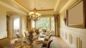 real estate archives the adams home team keller williams luxury