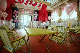 home for birthday decorating ideas donchilei
