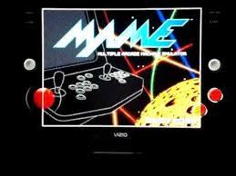 tiger arcade emulator apk ouya mame4all emulator working