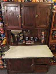 Hoosier Cabinets For Sale by Reproduction Hoosier Cabinets For Sale Hoosier Cabinet For