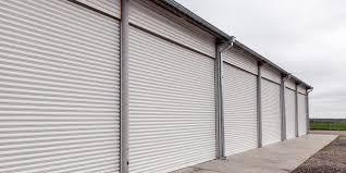 s u0026b roller shutters roller shutters newcastle