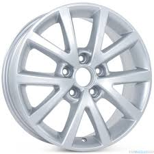 lexus replacement wheels store