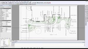 how to plot a drawing at a scale of 1 inch to 10 feet when base