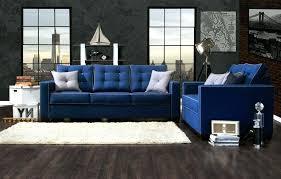 blue living room set blue living room sets unique navy blue living room set on sofa table