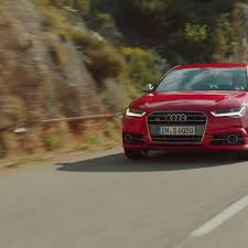 audi headlights poster 2018 audi s6 overview audi usa