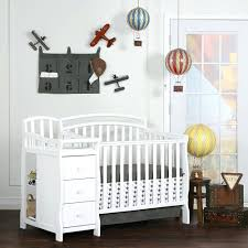 sorelle crib with changing table cribs with changing table sorelle crib pad baby combo reviews for