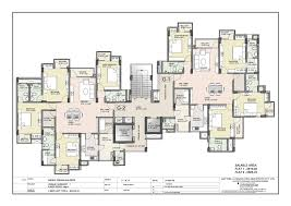51 unique mansion floor plans unique house plan 4 unique house