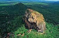 Sri Lanka: A Perfect