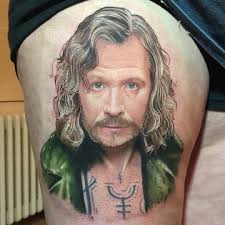 brighton tattoo convention 2015 the official blog for things u0026ink