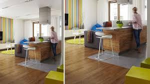 parquet cuisine ouverte parquet dans cuisine parquet dans une cuisine quel type de bois