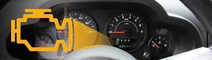 2007 jeep wrangler check engine light jeep wrangler check engine light codes cj pony parts