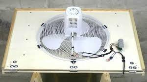 diy whole house fan attic whole house fan dachboden haus ventilator diy