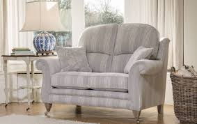 Loose Covers For Leather Sofas Sofa Small 2 Seater Sofas Commendable Small 2 Seater Sofa Cheap