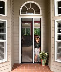 best 25 retractable screens ideas on pinterest retractable