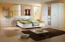 Schlafzimmerm El Kolonialstil Nauhuri Com Möbel Kolonialstil Günstig Neuesten Design
