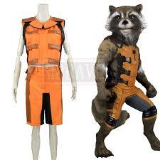 Raccoon Halloween Costumes Buy Wholesale Raccoon Costume China