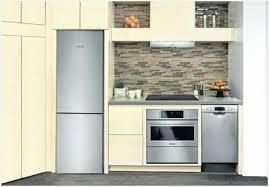 small kitchen appliances calgary buy new bosch appliances built