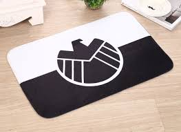 Superhero Rug Batman Floor Rug Rugs Ideas Forafri