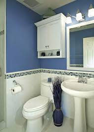 small bathroom paint colors remarkable painting a bathroompainting