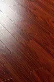 Laminate Flooring Cheapest Hardwood Laminate Flooring Inspirational Home Interior Design