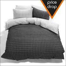 Queen Comforter Sets Target Bedroom Marvelous Queen Size Comforter Sets Queen Comforter Sets