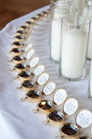 best wedding favors 275 best wedding favors cards images on
