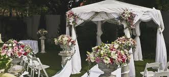 Decor Companies In Durban Wedding Decor Durban Lemontree Concepts Wedding Decor Specialists