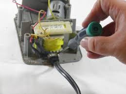 staples 34462 electric pencil sharpener repair ifixit