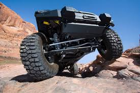 jeep suspension lift outfitting your jeep vehicle 101 suspension lifts the jeep