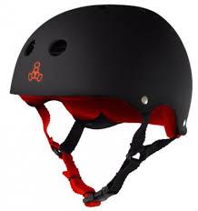 Blind Skate Logo The 10 Best And Most Safe Skateboard Helmets Of 2017