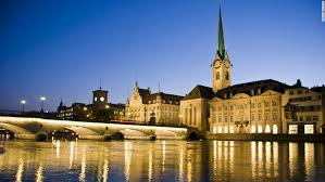zurich layover guide make the most of a swiss stopover cnn travel