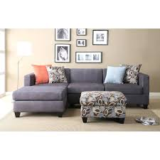 reclining sofas for small spaces sectional furniture myforeverhea com