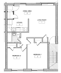 bowling alley floor plans trilogy apartments s l nusbaum realty co