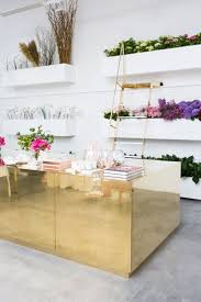 best 25 flower shop design ideas on pinterest floral shops near