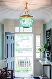 turquoise chandelier 25 best turquoise chandeliers chandelier ideas