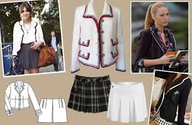preppy clothing we are a global lifestyle travel and fashion guide read more