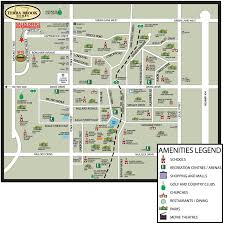 Woodland Hills Mall Map Woodland Hills Vii Terra Brook Homes