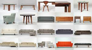 Living Room Furniture Vancouver The Guide To Designer Furniture Stores In Vancouver Your
