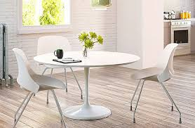 kitchen office furniture office furniture outlet san diego office chairs desk cubicle