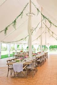 wedding tent rental cost 58 simple tent decorations image detail for outdoor wedding