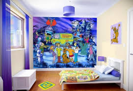 easy way to create awesome wall murals for kids bedroom nice wall murals for kids bedroom with amazing photos
