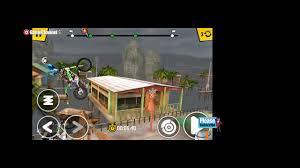 video motocross racing trial xtreme 4 motor bike games motocross racing video game