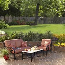 design my backyard online garden design with small backyard ideas